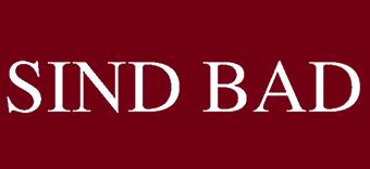 SIND BAD(シンドバット)郡山・結婚指輪、婚約指輪とアニバーサリージュエリーの宝石店